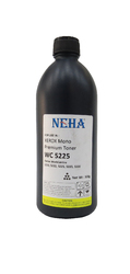 Neha 5225 Toner(500g) For Xerox 5225,5230,5222,5330,5335