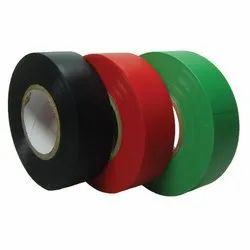 Electrical Insulation PVC Tape