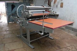 Sugar Bag Printing Machine