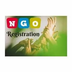 2-3 Days Trust,Charitable NGO Registration Services, in Pan India