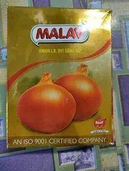 Onion Seed gavran(2019), Packaging Size: 500g