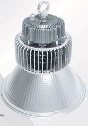 HIGH BAY LIGHT-LED SMD / COB- 100W