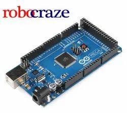 Ardunio Mega Microcontroller Boards