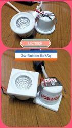 Button Spot Light