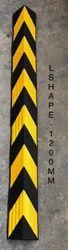 H2CP1200 L Shape Corner Guard