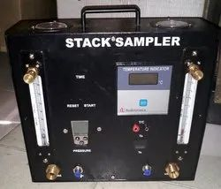 Stack Monitoring Kit