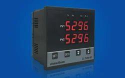 Temperature Controller Masibus LC5296-DC