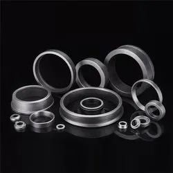 Bearing Wave Washer