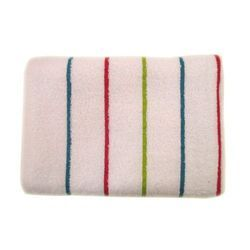 Stripe Hand Towels