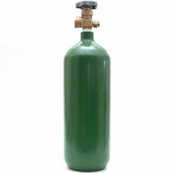 Propylene Gas (C3H6), Cylinder Size: 1 Ton