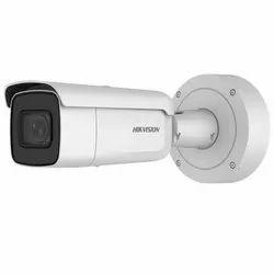 Hikvision 3 MP WDR Vari-focal Network Bullet Camera