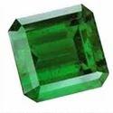 Emerald Panna Gems