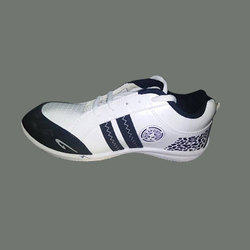 Oxford Boys Sports Shoes, Model Name/Number: Rocky, 7