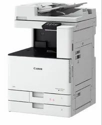 Canon Color Mfd Copier Ir C3020