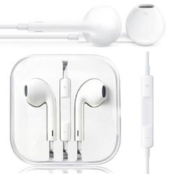 Earphones in Chennai, Tamil Nadu | Earphones, In Ear Headphones