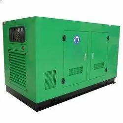 12.5 kVA Koel Diesel Generator Set