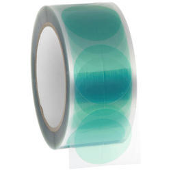 Polyester Die Cuts Tape