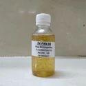 Pine Oil Emulsifier FX PAN 80