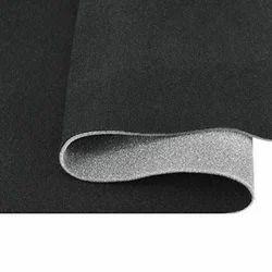 PU Foam Laminated Fabrics