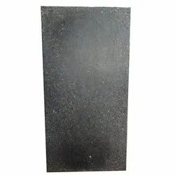 Recycled Plastic Boards, Thickness: 8-17 Mm