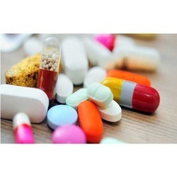 Pharmaceutical Ethical Marketing in Goa