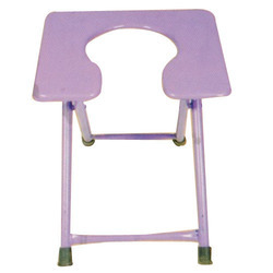 Commode Stool Commode Stool Manufacturers Suppliers