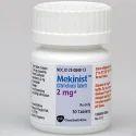 Mekinist (Trametinib) Tablet