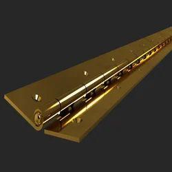 Piano Hinge Automatic Piano Hinges Line