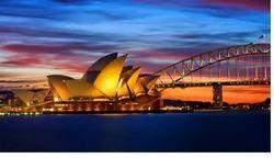 Abroad Study Visa Service