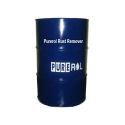 Purerol Rust Remover