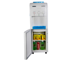 Usha Water Dispenser with Cooling Cabinet