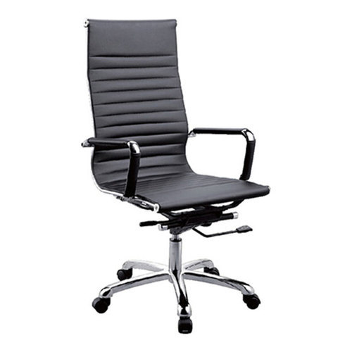 quality design 67e1d b0fe5 Computer Office Chair