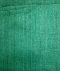 Manipuri Silk Plain & Checks