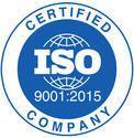 2 - 3 Days Iso 9001 2015 Quality Management, Delhi