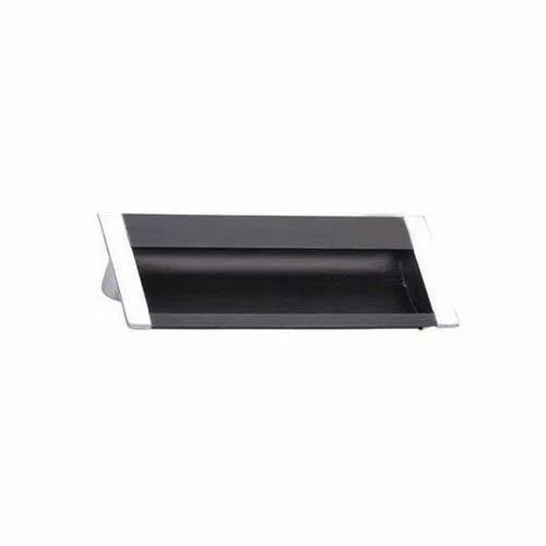Bhagya Stainless Steel Aluminium Concealed Door Handle, Rs 30 /piece ...