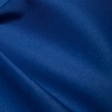 Paras Plain Polyester Shirt Fabric