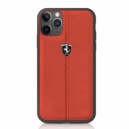 New Delhi India iPhone 11 case