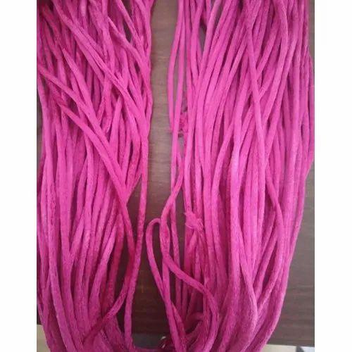 Pink Malai Dori