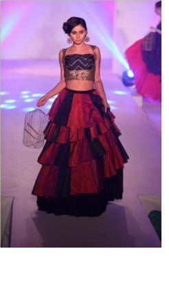 Fashion And Textile Design Courses In Noida Sector 62 By Design And Innovation Academy Id 14689392955