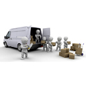 International Packer Movers Services