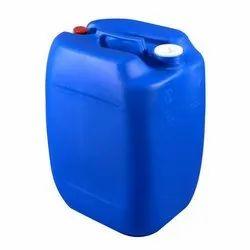 Liquid STP Chemical