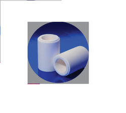 Suction Canister Filter-Valves