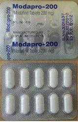 Modapro