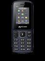 Micromax X412 Mobile Phone