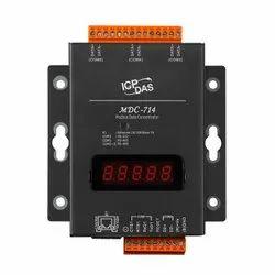 Modbus Data Connector MDC-714