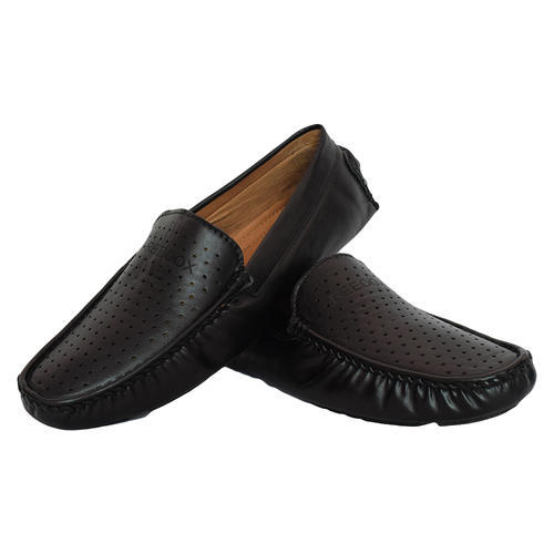 d44162ea68e Mens Casual Loafers at Rs 320  pair