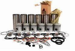 Engine Parts for JCB 3DX