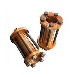 BANSAL Shaft Couplings, for Industrial