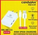 Candyplus Ultrafast Charger
