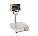 Heavy Duty Electronic Weighing Machines